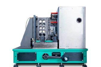 Zylinderblock ZKG AF 200