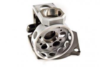 Einstellmeister für PKW Automatikgetriebe