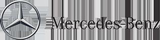Mercedes Benz logo neu