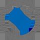 bmw logo neu