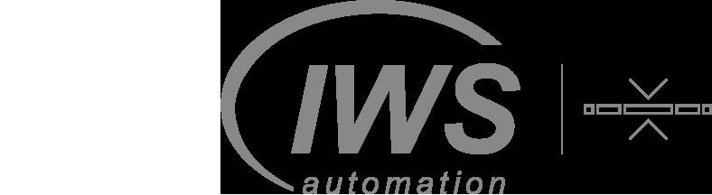 IWS_Gruppen_Signet